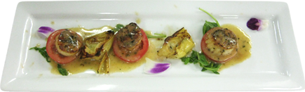 Daniel-Palsi-About-Scallops