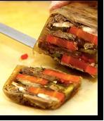 Daniel-Palsi-Gallery-meat-loaf