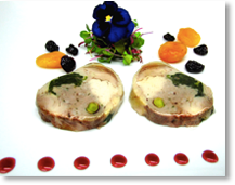 Daniel-Palsi-Gallery-prepared-dish