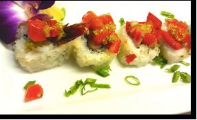 Daniel-Palsi-Gallery-shrimp-tempura-roll